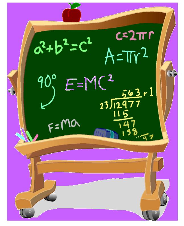 Как оформить правильно портфолио учителя