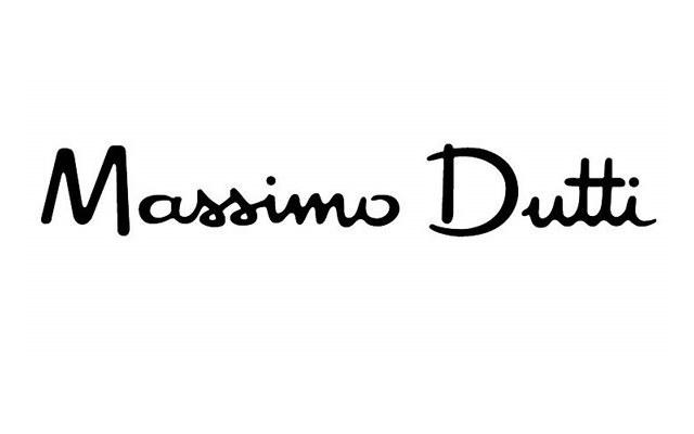 Massimo Dutti