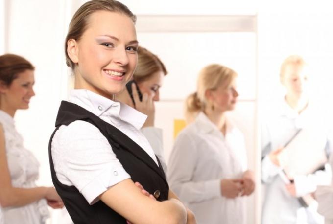 Как управлять персоналом: ликбез для молодого руководителя