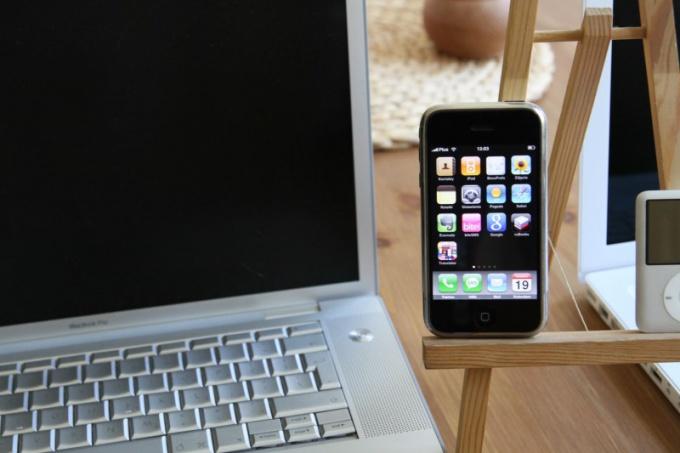 Как выйти в интернет с компьютера через мобильный телефон