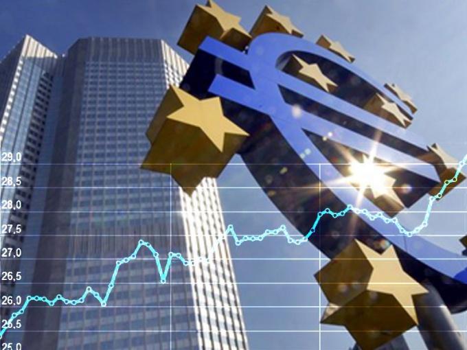 Как перевести деньги на счет в иностранном банке