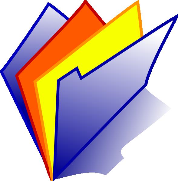 Как настроить файл-сервер