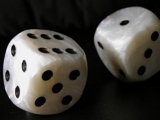 Как решить задачу с вероятностью
