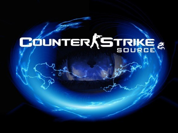 How to configure Counter Strike to play online