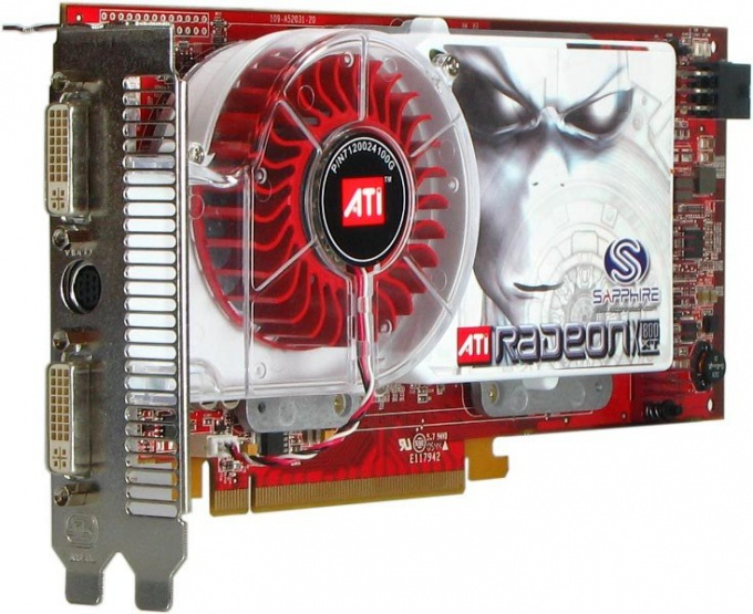 How to increase video card memory