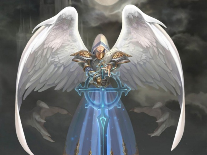 """Как играть в """"Герои меча и магии 5"""" в интернете"""