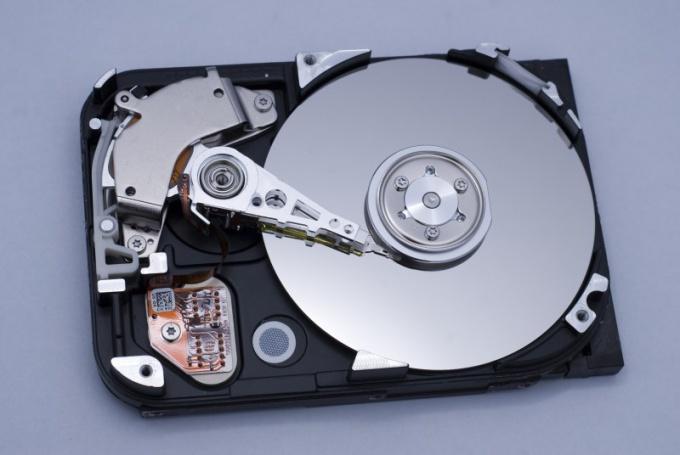 Как вернуть удаленые файлы