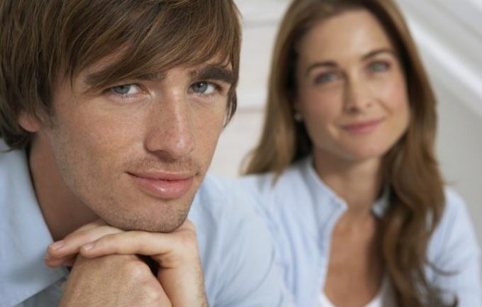 Как доказать свою любовь к мужу