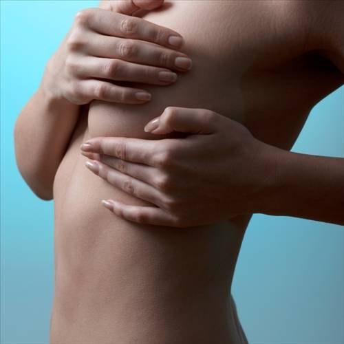 Как лечить мастит груди