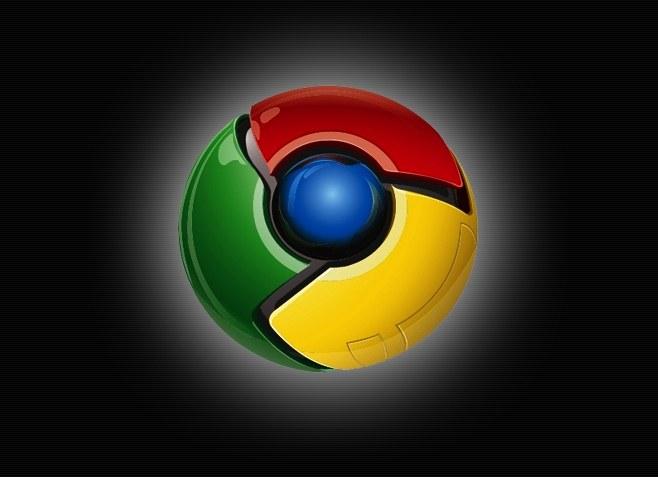 Как очистить кэш браузера Chrome