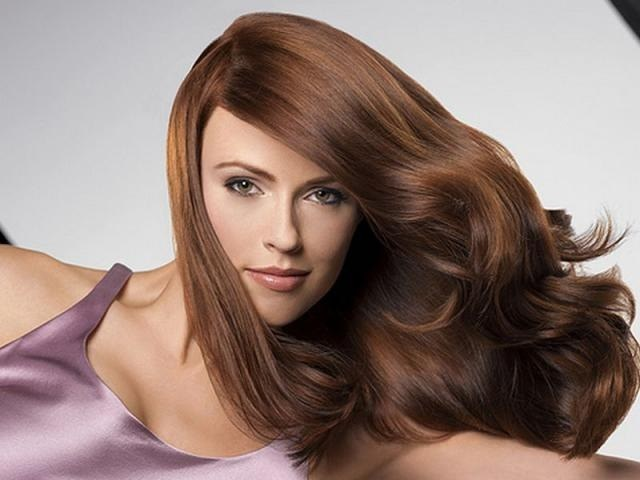 How to grow gorgeous hair