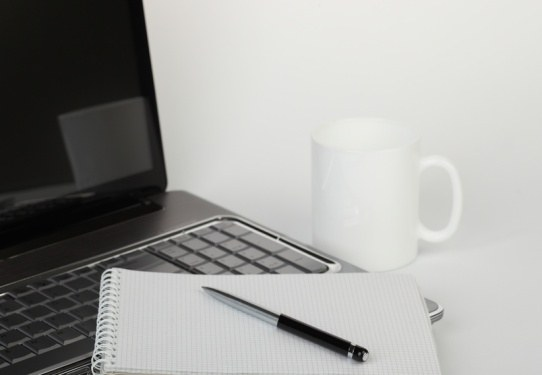 Как составить график учета рабочего времени