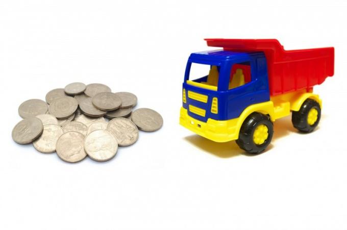 Как узнать, в кредите автомобиль или нет