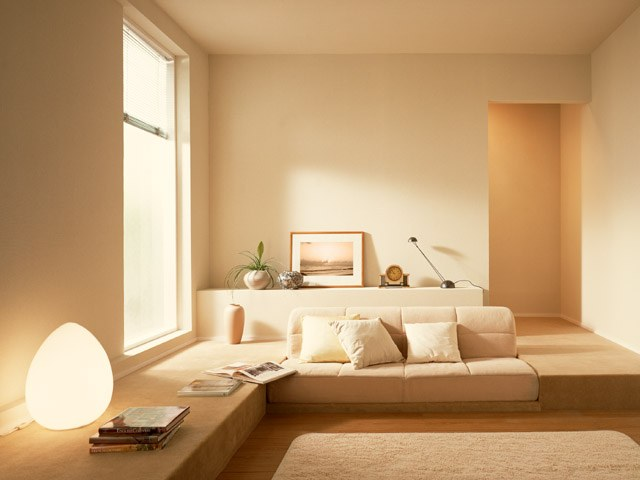Как сделать подиум в комнате