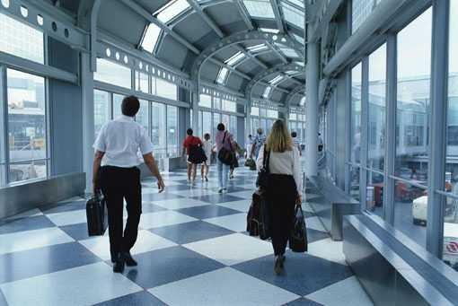 Как проверить ограничение выезда за границу