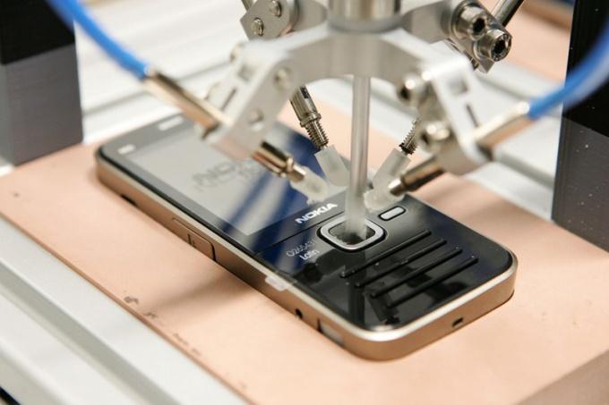 Ремонт сотовых телефонов екатеринбург своими руками