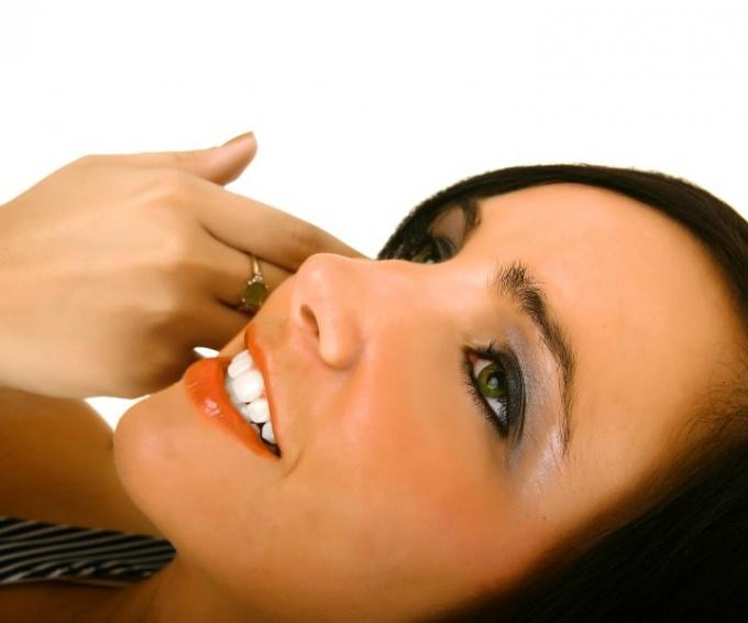 Препараты при лечении булимии