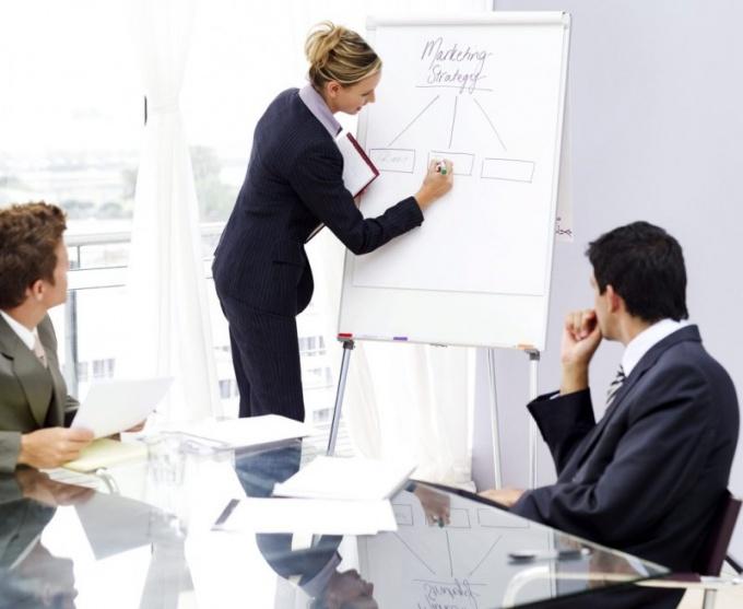 Как возразить директору