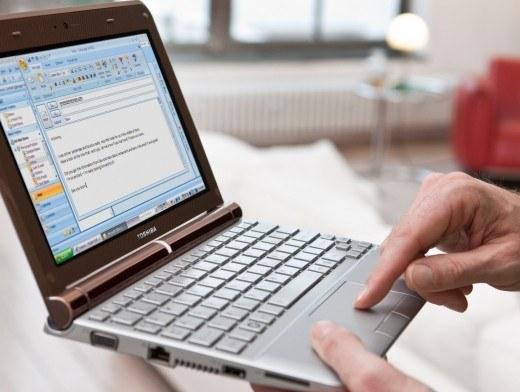 Как отправить сообщение на мобильный с компьютера