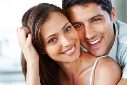 Как начать жить вместе с парнем