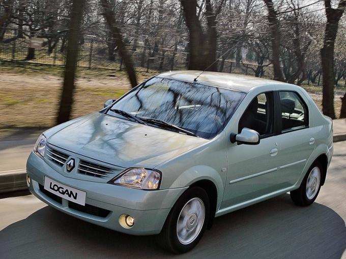 How to adjust clutch on Renault Logan