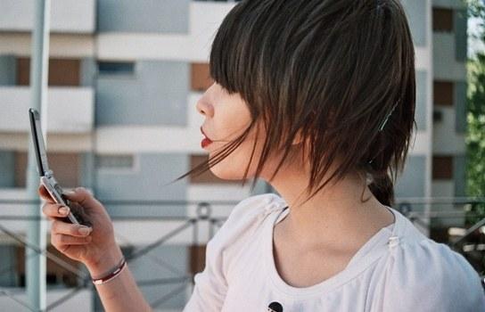 Как заказать распечатку звонков в сети Мегафон