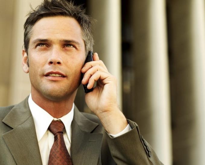 Как добавить номер телефона в черный список в Nokia