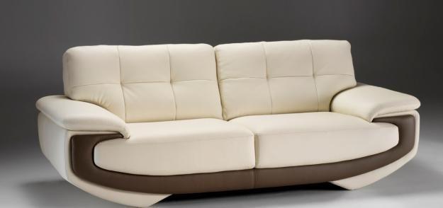 Как перетянуть мебель независимо