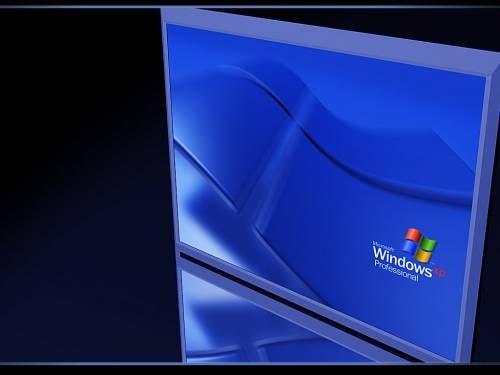 Как оптимизировать работу Windows xp
