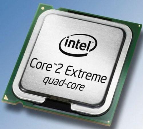 Как увеличить частоту процессора компьютера