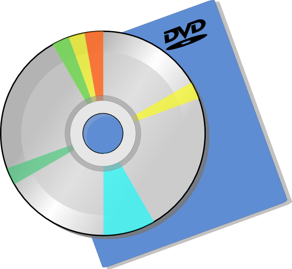 How to copy a DVD to your computer