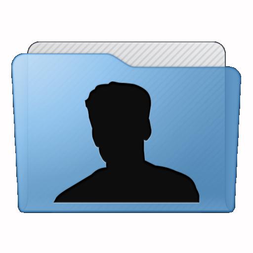 Как удалить профиль в Windows XP