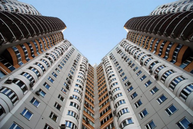 Можно ли частично приватизировать квартиру