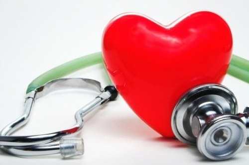 Как проверить работу сердца