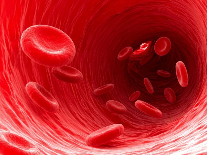 As it passed the gene of hemophilia
