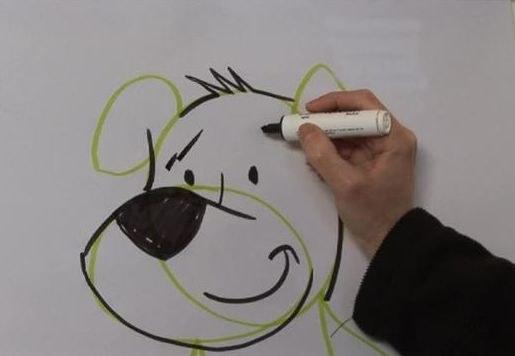 Как создать анимационный фильм