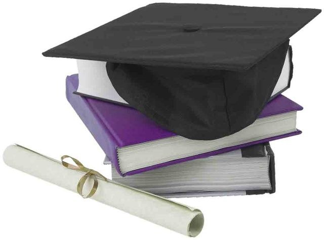 Как подготовить отчет к диплому