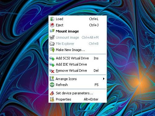 Как использовать iso файлы