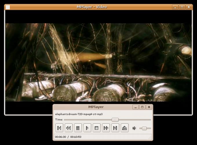 Как заменить Windows Media Player