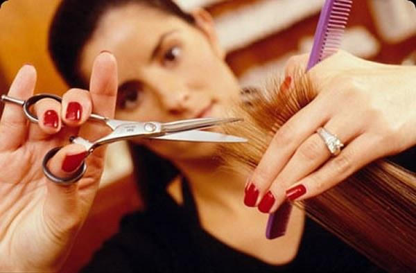 Как написать бизнес-план парикмахерской