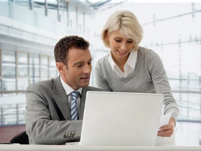 Как оформить смену директора в ООО