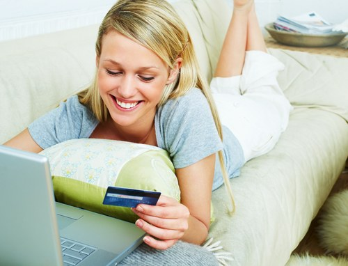 Как привлечь покупателей в интернет-магазин