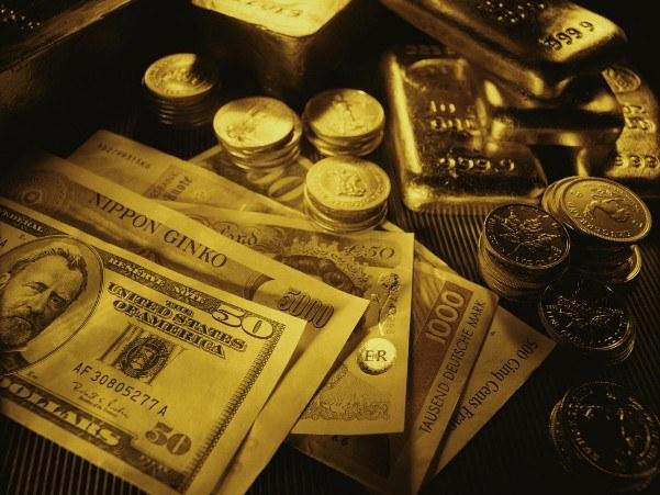 Как зарабатывать деньги на собственном сайте