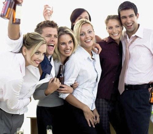 Как поздравить босса