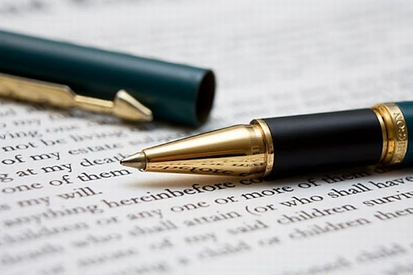 How to know about wills