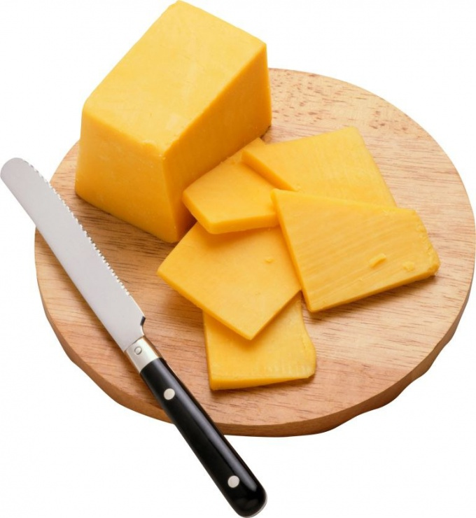 How to keep cheese longer