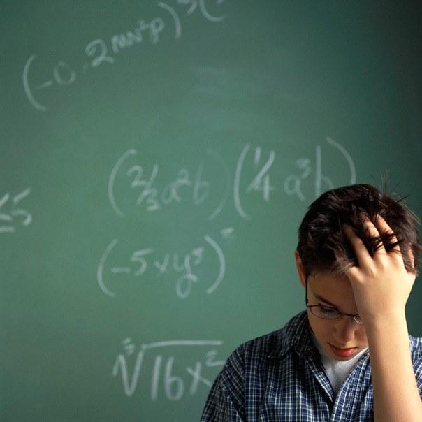 Как составить уравнение регрессии