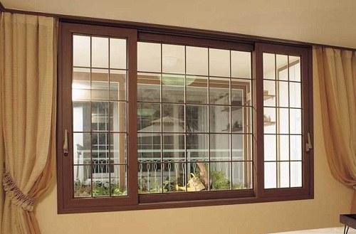 Как очистить окна от старой краски