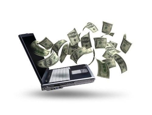 Как отразить покупку бухгалтерской программы
