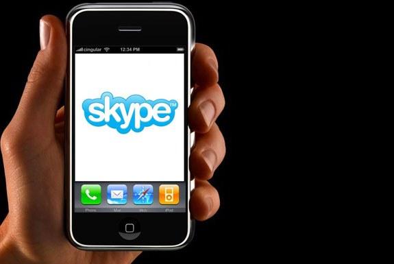 How to register in Skype user